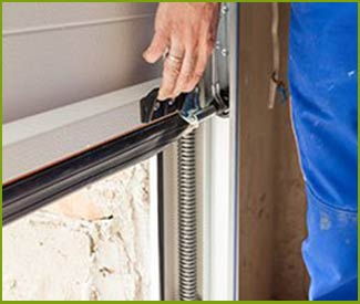 Interstate Garage Door Service Salt Lake City, UT 801-418-9261